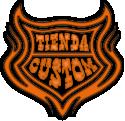 Tienda Custom